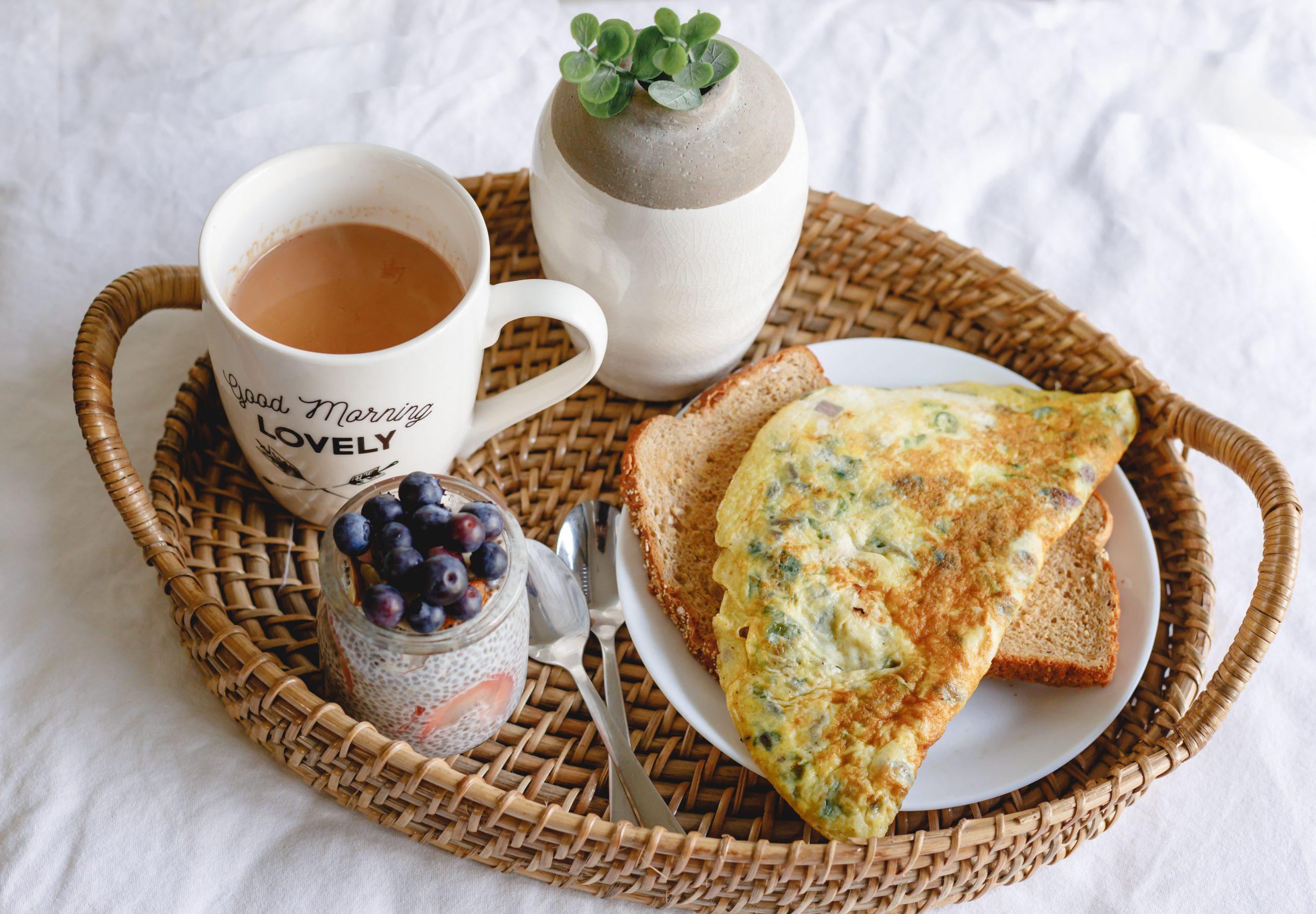 post desayuno nutripinto sandra pinto nutricionista dietista cadiz