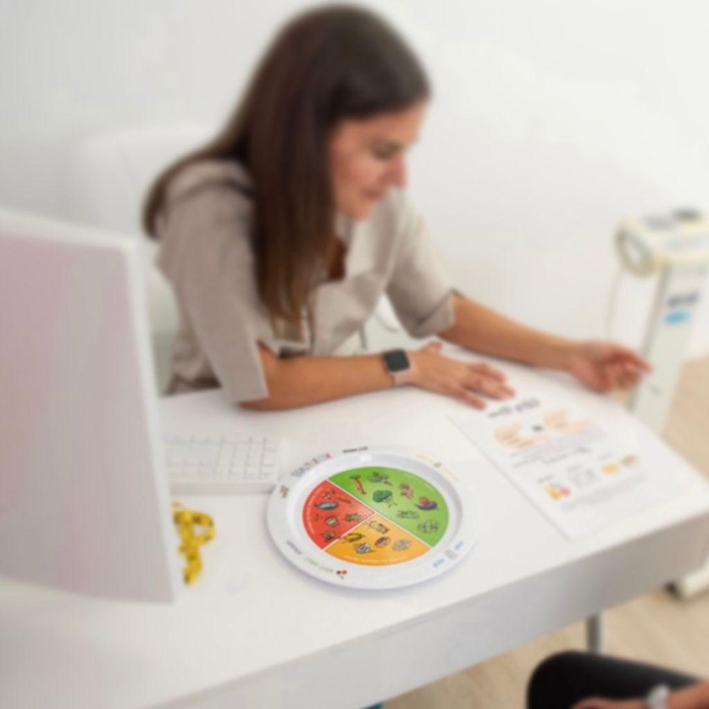consultas presenciales sandra pinto de nutripinto dietista nutricionista cadiz